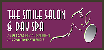 The Smile Salon
